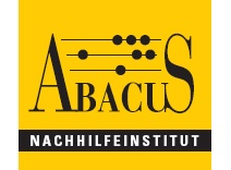abacus_logo_ste
